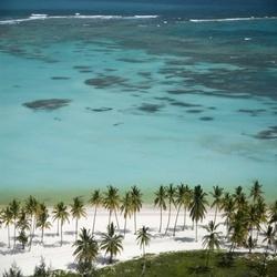 В Пунта-Кане стало еще больше пляжей с »Голубым флагом»