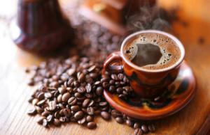 Вьетнам. Фестиваль кофе