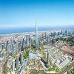 В ОАЭ отменена виза по прилету