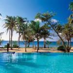Багамские острова подвели итоги года