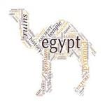 Рекордный поток туристов из России в Египет