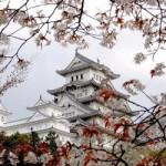Новый отель в Японии
