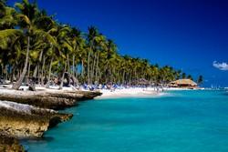 Райский отдых в Доминиканской Республике!
