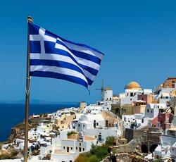 Подходят ли курорты Греции для отдыха с детьми?