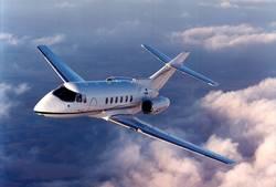 Что произойдёт,если открыть дверь самолёта в воздухе?