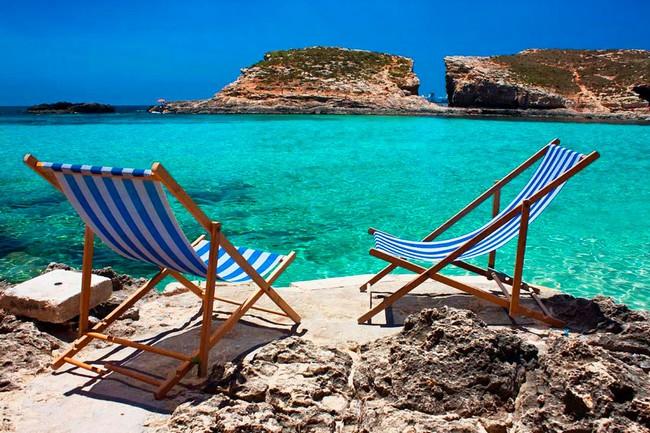 Кипр по привлекательной цене!